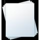 多文件格式支持
